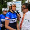 Dutch Tandem Trophy mei 2014
