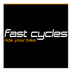 fastcycles